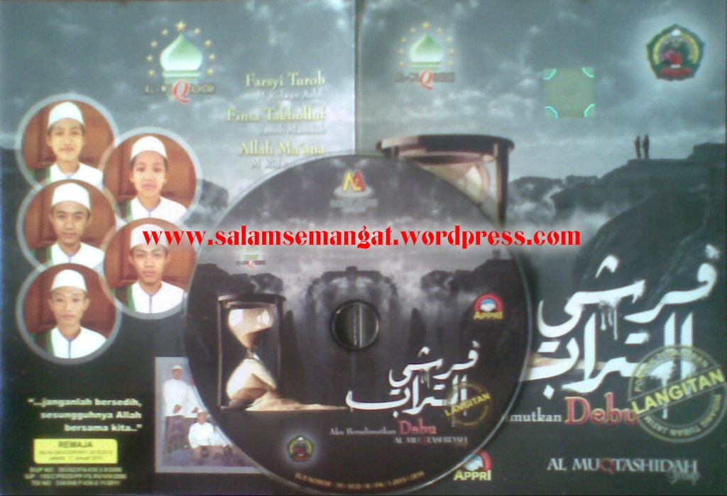 download lagu sholawat langitan farsyi turob